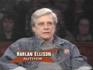 harlan_ellison-sc-crewjacket.jpg (15604 bytes)