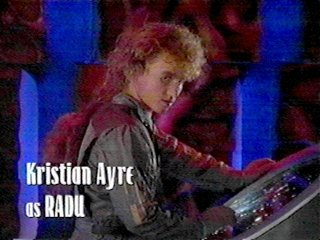 Kristian Ayre as Rode ></a> <p>  <table border=0> <td width=