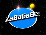 ZaBaGaBe!