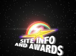 Site Information and Awards